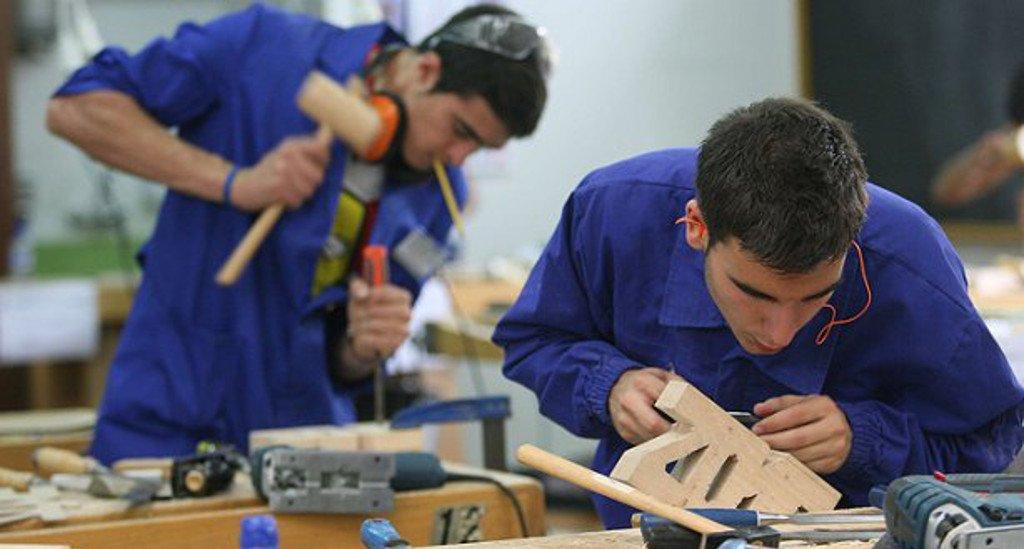 INJUV convoca a la segunda escuela de formación sindical para jóvenes