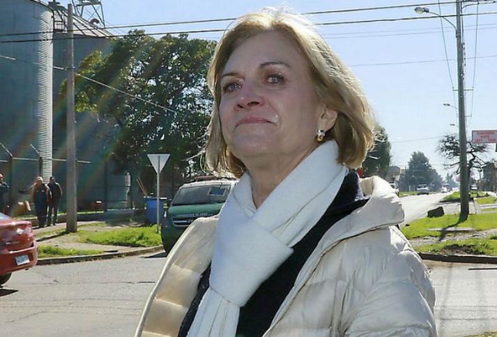 Todos son Kast: Políticos chilenos trasquilados por estar en el lugar equivocado
