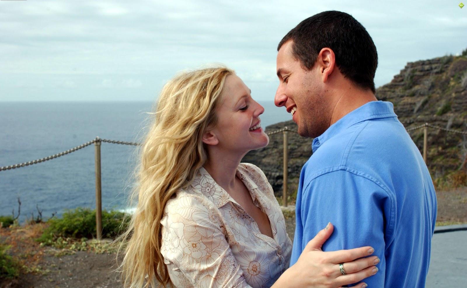 5 tips para traer paz a la pareja