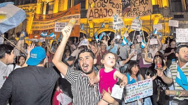 Elecciones 2015: ¿qué pasó y qué puede pasar en Tucumán?