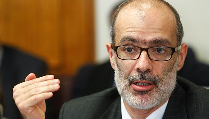 Gobierno y Congreso anuncian congelamiento de remuneraciones de autoridades