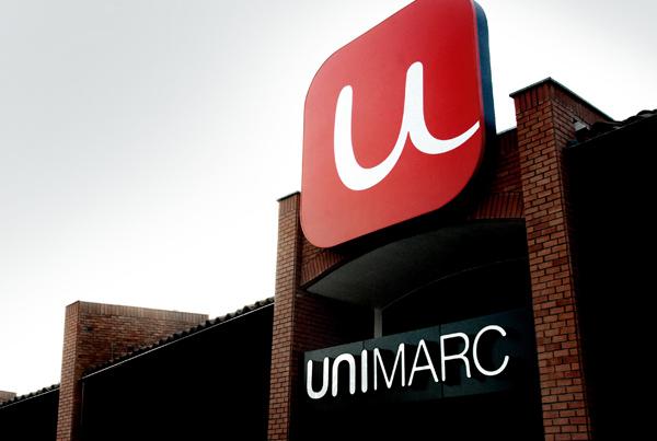 Confirman sanción contra dueños de Unimarc por grave accidente laboral