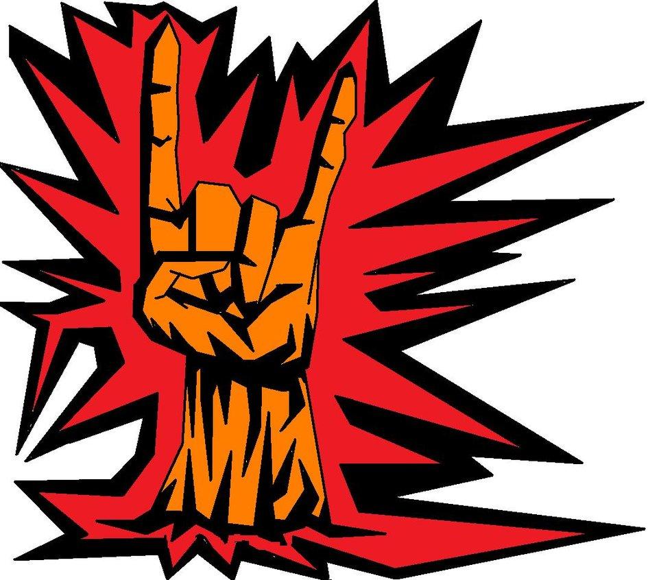 Spotify descubrió que el Heavy Metal es el género con oyentes más leales