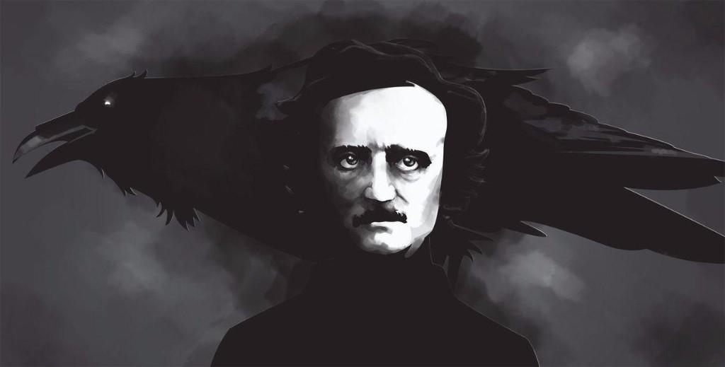 Las mejores películas basadas en la obra de Edgar Allan Poe