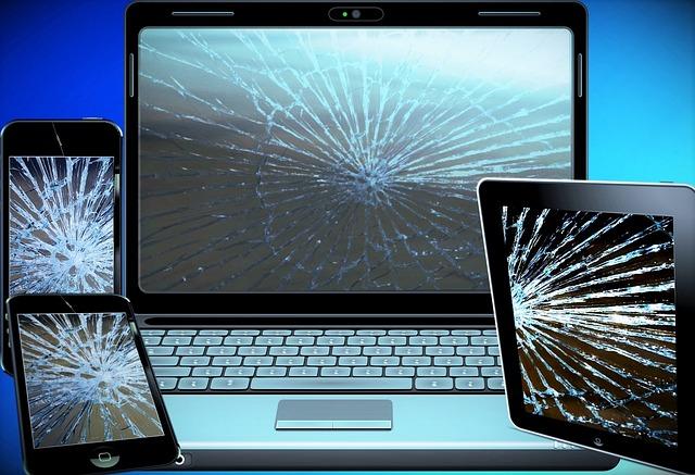 ¿Qué pasará con los smartphones en 5 años?