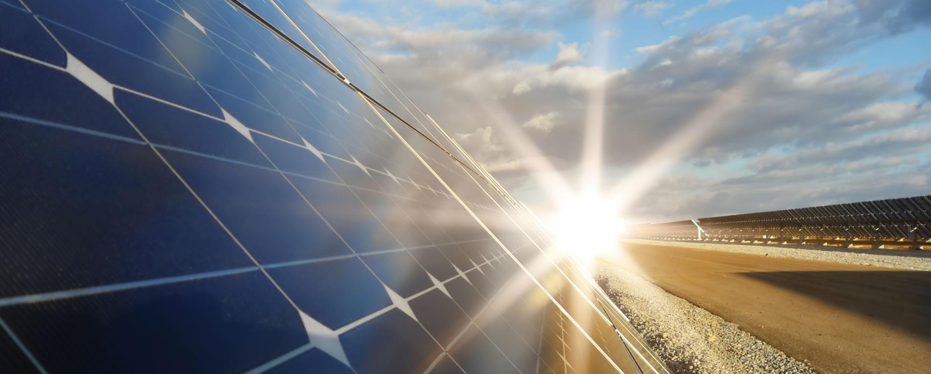Bienes Nacionales anuncia 182 proyectos de Energías Renovables No Convencionales