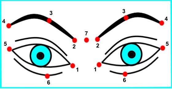 Miles de personas han mejorado su visión con este método