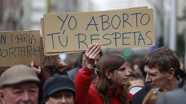 Continúa el lento avance en discusión de proyecto de despenalización del aborto