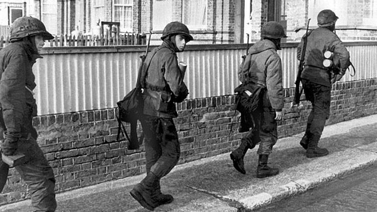 Salen a la luz por primera vez los archivos secretos de Malvinas que confirman torturas a soldados