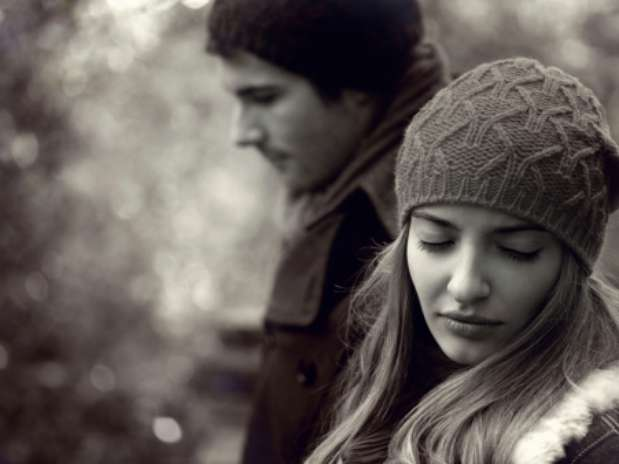 La última petición de una mujer antes del divorcio cambió la vida de su esposo para siempre