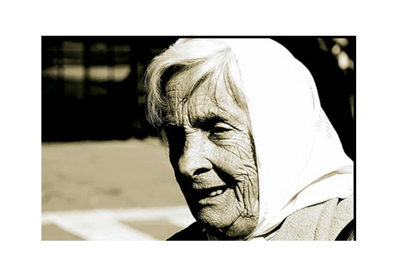 Inmenso dolor: falleció una de las fundadoras de Madres de Plaza de Mayo