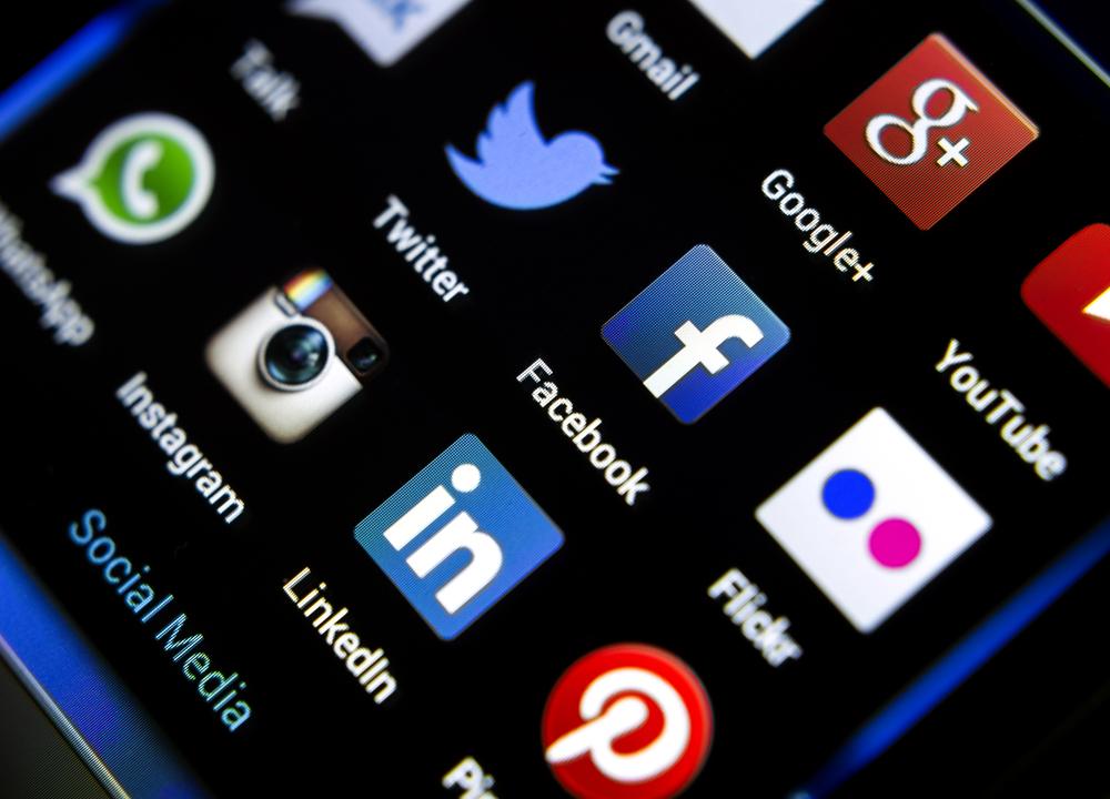 Elecciones 2015: ¿qué son las campañas sucias en las redes sociales?