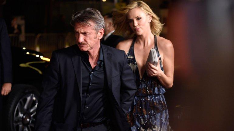 El glamour también tiene desamor: 10 Parejas de famosos que rompieron este año