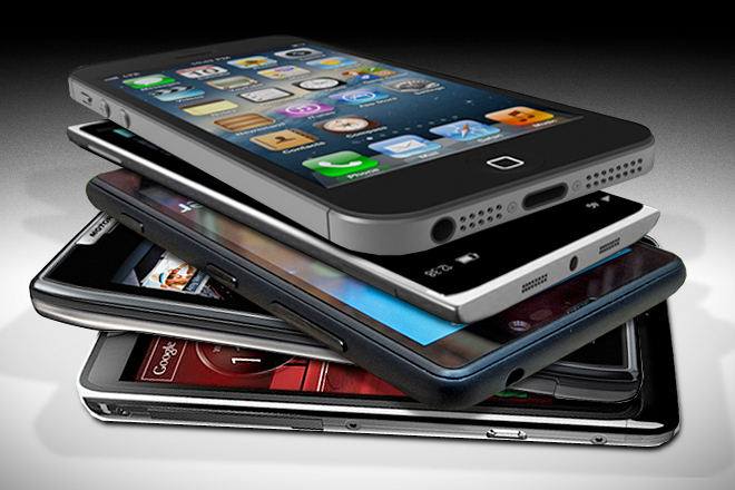 Tecnología: ¿qué rol cumplen los smartphones en la vida de los refugiados?