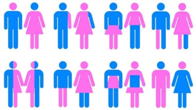 Los hombres trans también deberán ir al ginecólogo en Argentina