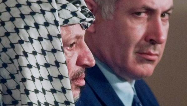 Francia rechaza investigar muerte de Yasser Arafat