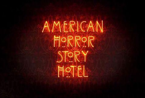 La nueva entrega de American Horror Story se estrenará en una semana