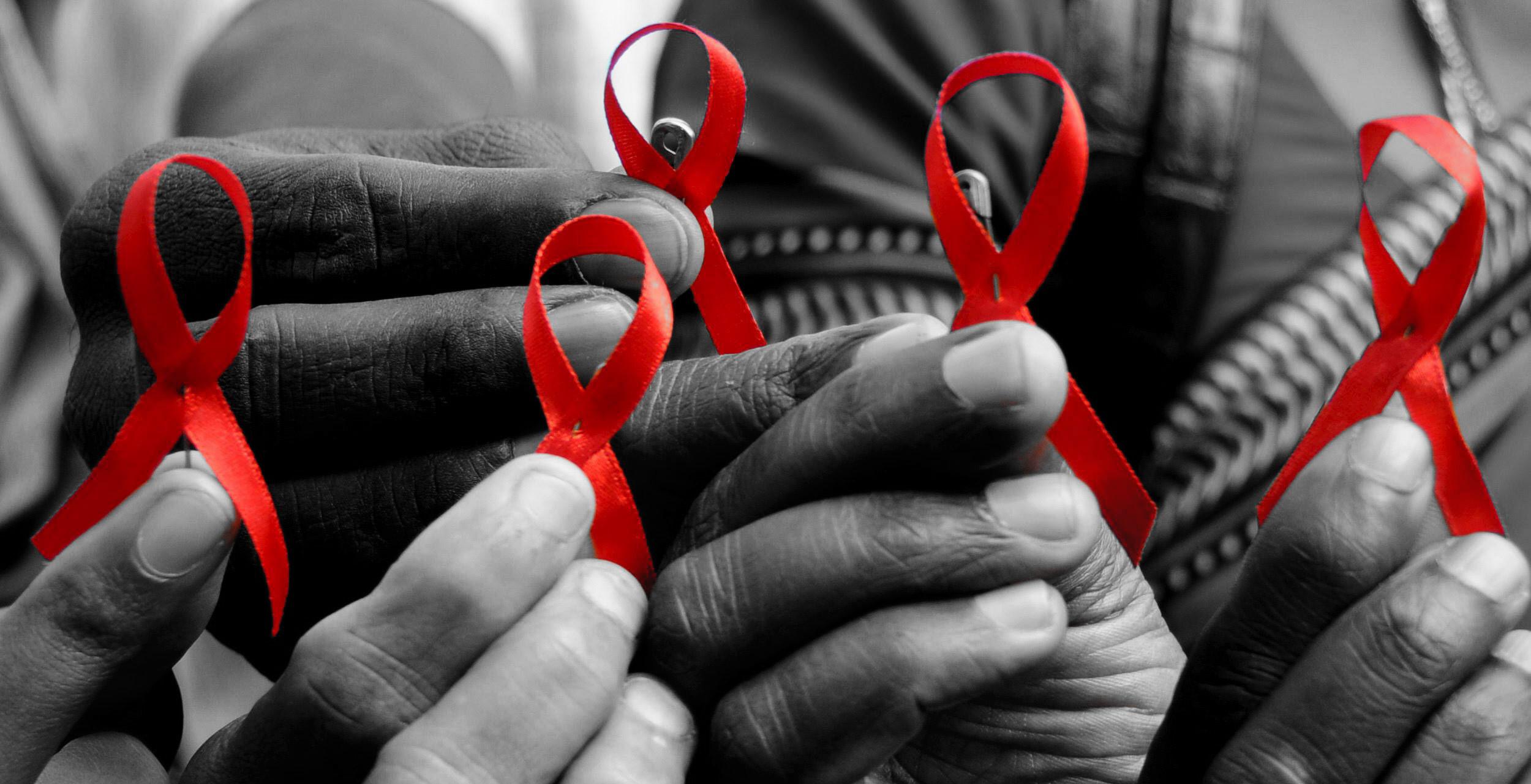 Crean en Argentina un centro para diagnosticarse HIV de forma express