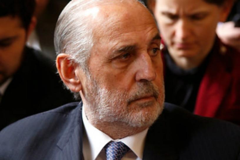 Operación Huracán: Fiscal Nacional confirma que Ministerio Público se opondrá al sobreseimiento definitivo