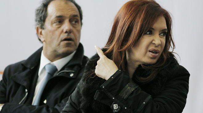 ¿Por qué el kirchnerismo perdió poder en Argentina?