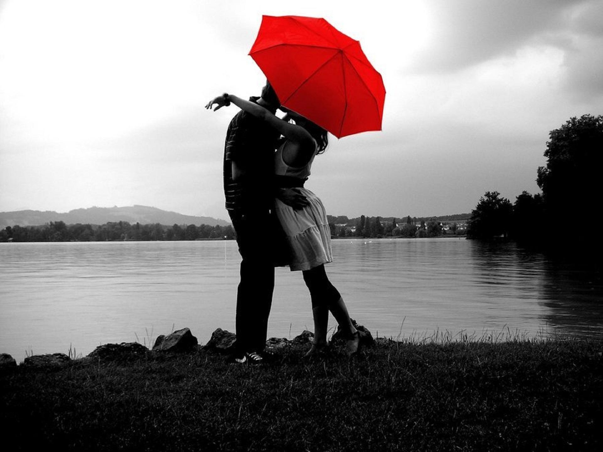 Las facetas del amor y cómo identificar en cuál estás