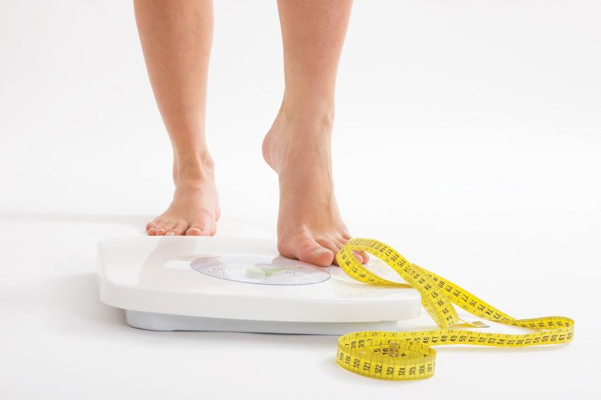 Adelgazar en 3 dias 5 kilos equal how many pounds