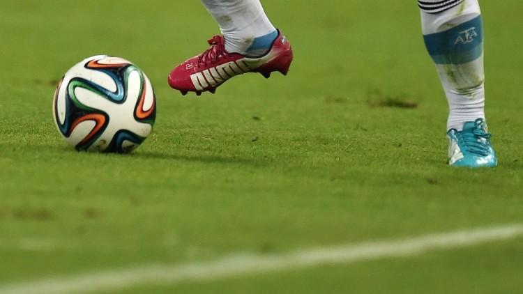 India: prohíben ver fútbol a las mujeres musulmanes