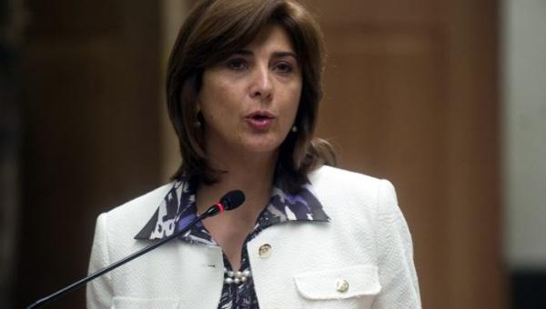 Nicaragua y Colombia mantienen diálogo sobre tratado limítrofe