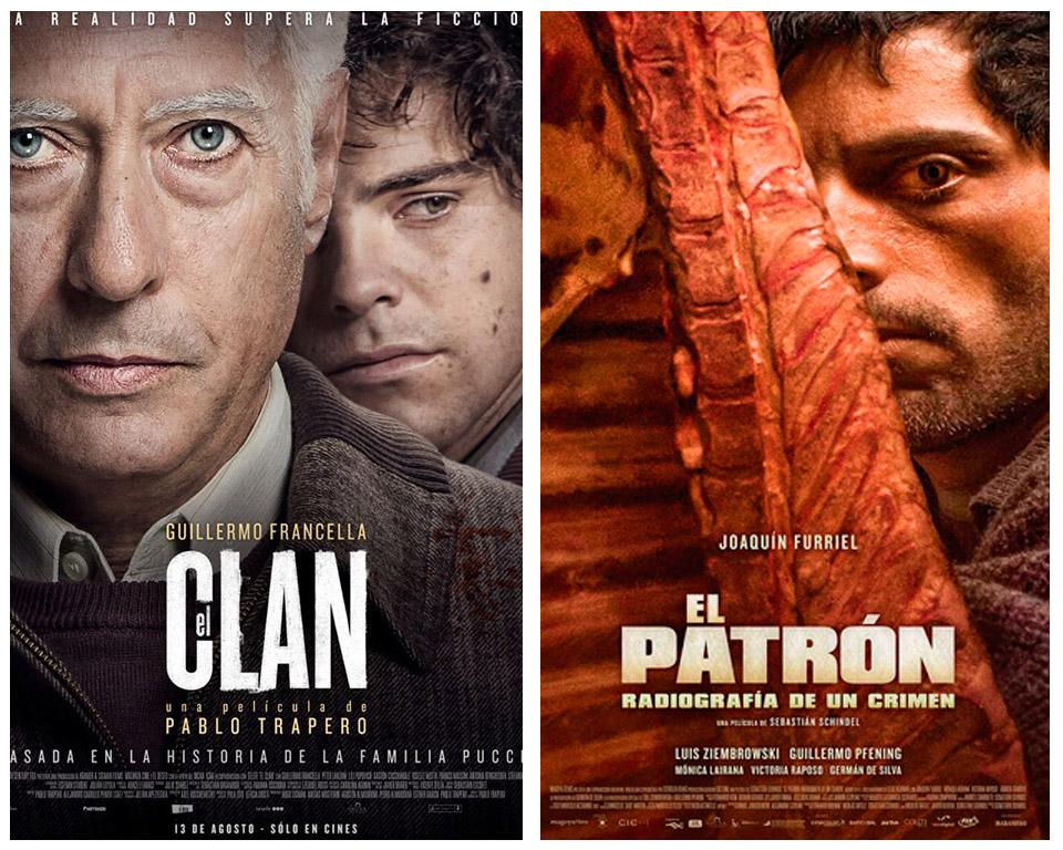 Dos películas imprescindibles que cuestionan la Justicia