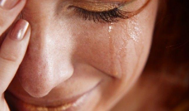 5 cosas estúpidas que hacemos ante un Adiós que tienen explicación