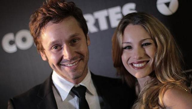 ¿Cuáles son las parejas de famosos que se separaron en 2015?