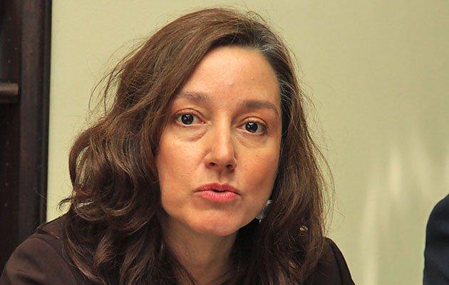 Rueda la cabeza de la Superintendenta de Pensiones por la fusión trucha de dos AFPs