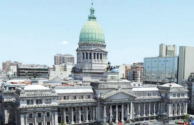 El Congreso con el que deberá gobernar Mauricio Macri en Argentina