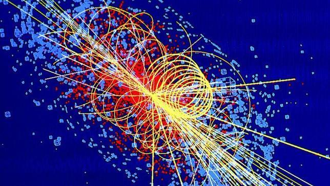 Nuevas investigaciones cuestionan el bosón de Higgs