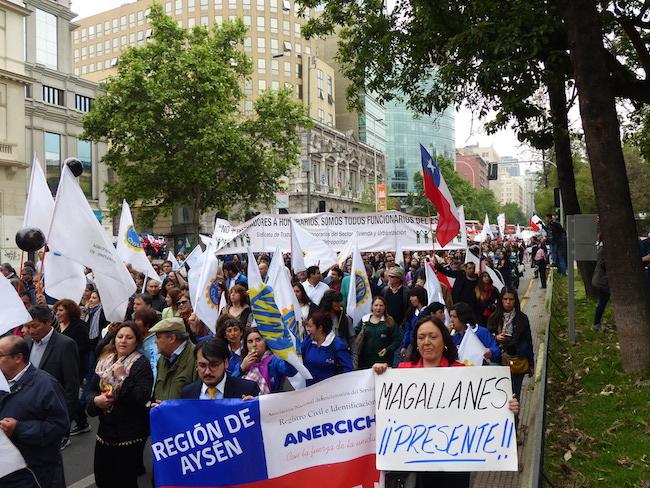 marcha_registro_civil