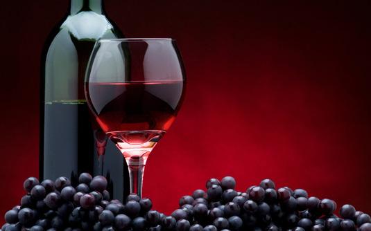 Un compuesto del vino puede ayudar en tratamientos contra la obesidad