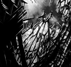 Insólito: Japoneses logran crear vidrio tan firme como el acero