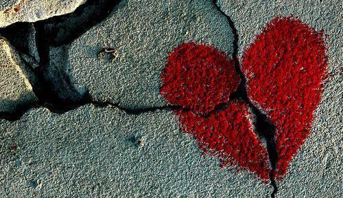La ciencia descubre los motivos por los que muere el amor