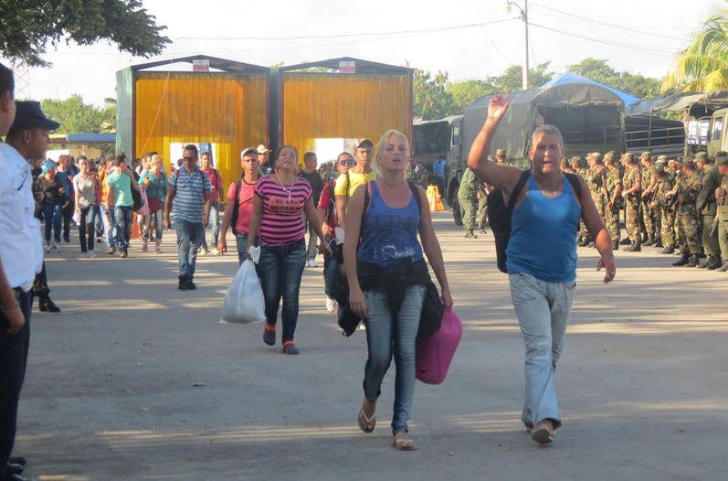 Nicaragua denuncia a Costa Rica por violación a su soberanía
