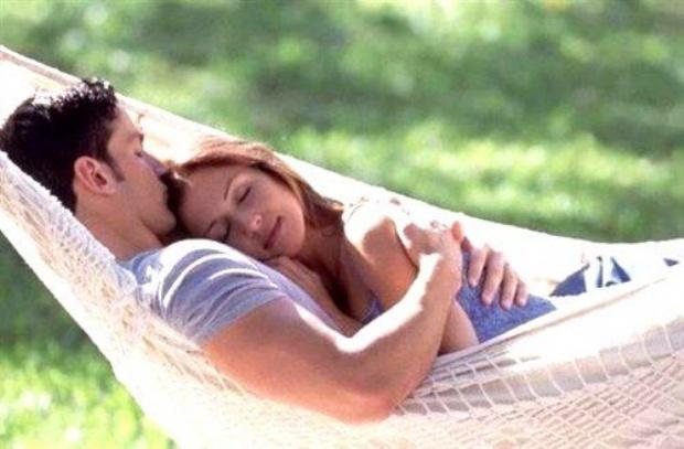 Anticonceptivo masculino: cada vez más cerca de ser una realidad