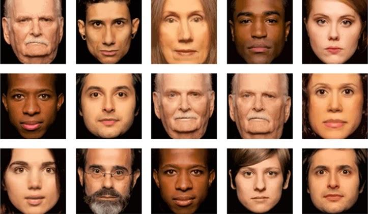 Un sistema computacional interpreta emociones ocultas mejor que los humanos