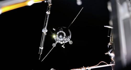 Rusia planea un experimento espacial sin precedentes