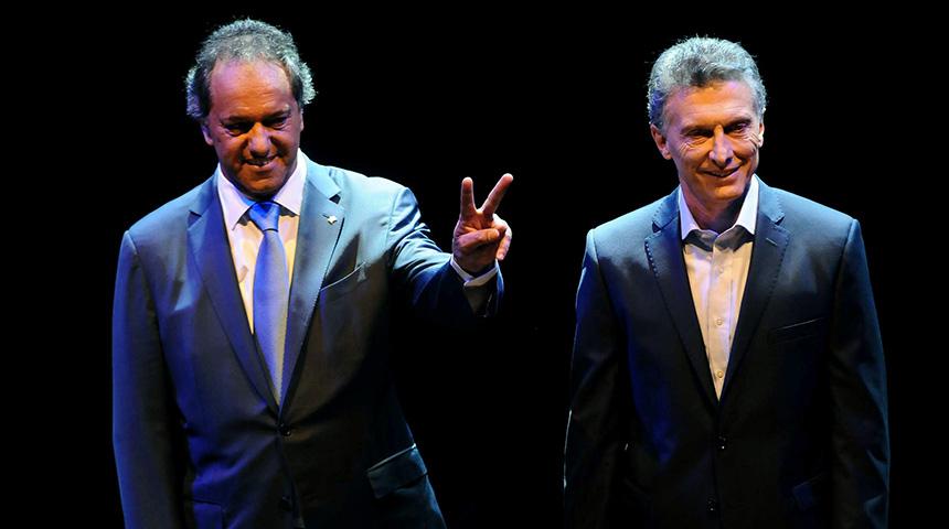 Elecciones cruciales en Argentina: ciudadanos deciden entre la inclusión o neoliberalismo