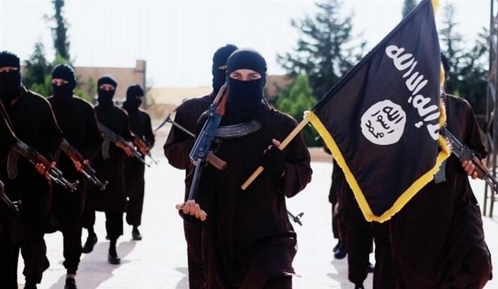 Periodista revela pugna entre el Pentágono y la CIA por política de apoyo a terroristas en Siria