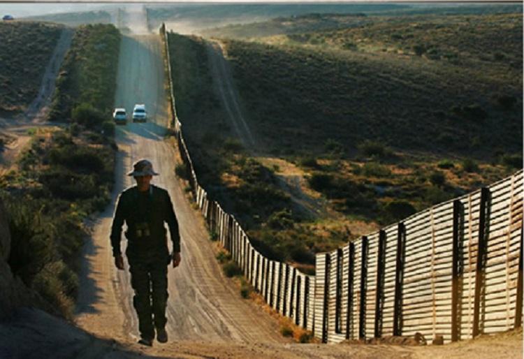 México y Estados Unidos apoyarán flujo migratorio más humano