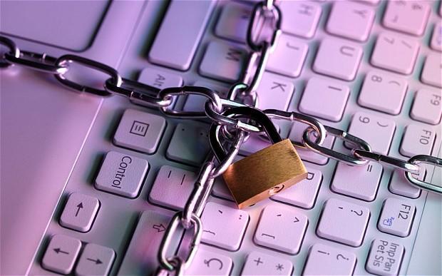 Cuidado con el virus que secuestra tus archivos y pide rescate