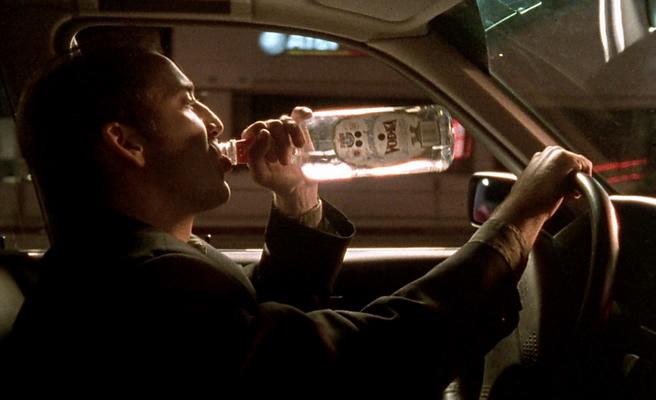 Con sólo estas 2 preguntas sabrás si tienes un problema con el alcohol