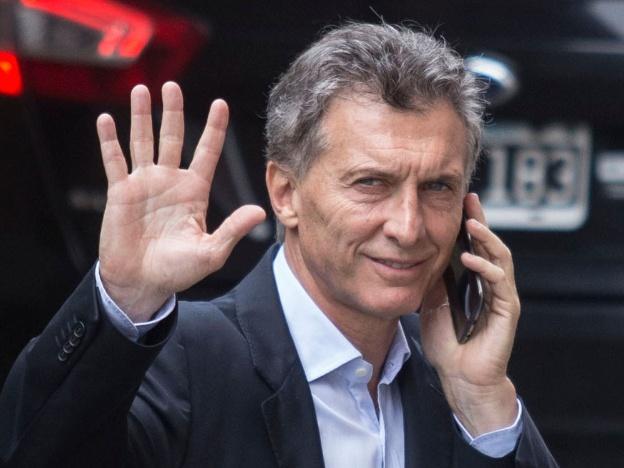 Macri podría ser sobreseído por la causa de escuchas ilegales por las que está procesado