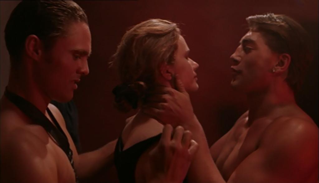 Peliculas Eroticas En Español 10 películas eróticas que no superaron a sus libros