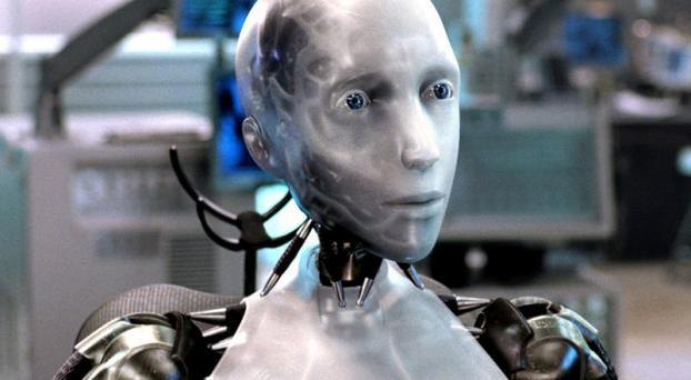 Rusia creará robots «invisibles» de tercera generación